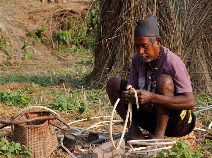 thelocalist.com-Dalla-Nepal-2