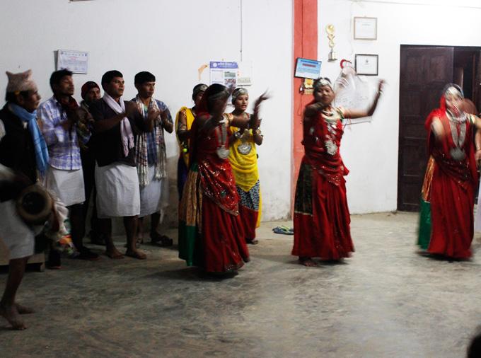 thelocalist.com-Dalla-Nepal-3