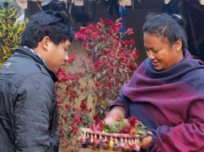 thelocalist.com-Dalla-Nepal-5