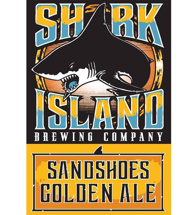 Shark Island micro-brewery
