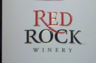Red Rock Reserve Merlot Vintage 2008 5-13-11 - Copy