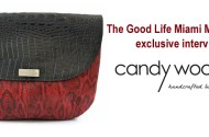 candy-woolley-good-life-miami