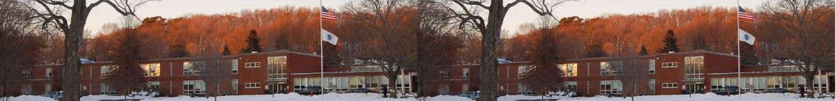 School Committee to Look Again at One Large Elementary School