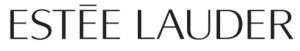 Estee_Lauder_logo-2