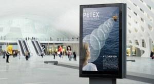 Final-Sea-Print-Ad
