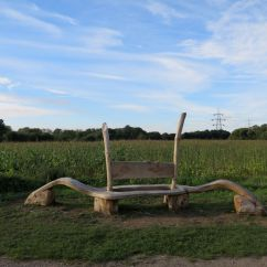 Holyfield Marsh