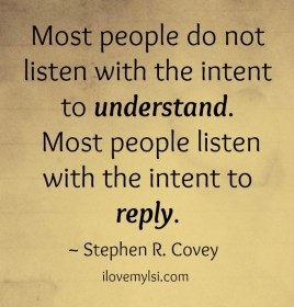 most-people-do-not-listen