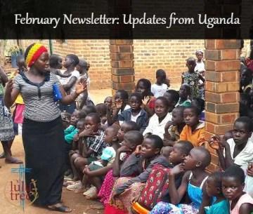 feb uganda letter main
