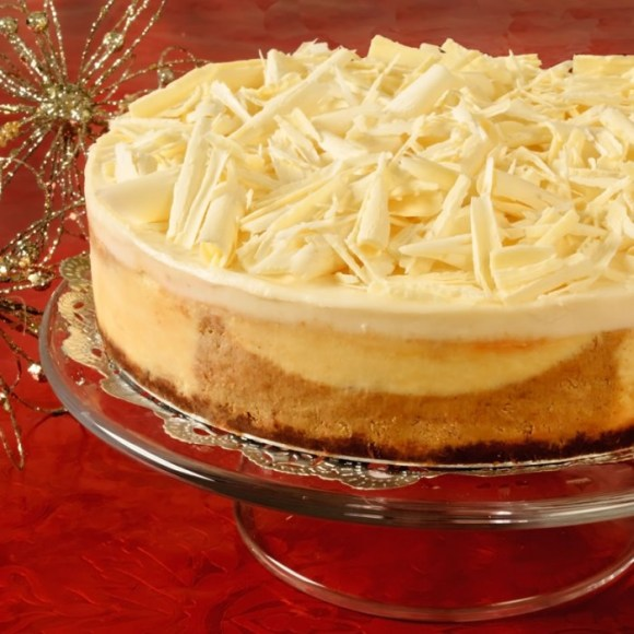 Cheese cake 4 e1320259300809 Holiday
