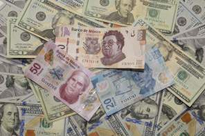 October Nomad Income Report: Leveraging Failure