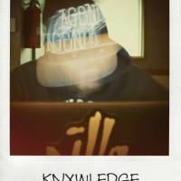 KNXWLEDGE