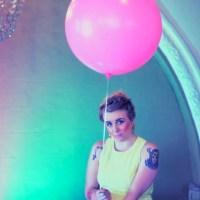 "Lili K. ""Tommy"" (Music Video)"