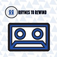 #Rhymes2Rewind – 11/7 - 11/14 (Rhymes Of The Week)