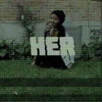 Her - Vela Seff