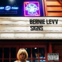 Bernie Levv: Signs EP