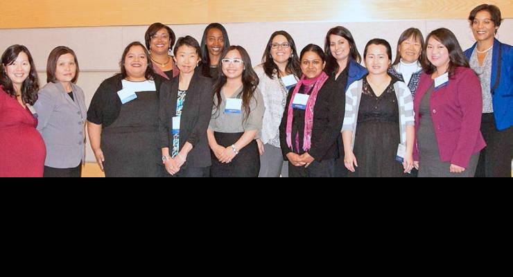 2014-Outstanding-Women-of-Color-Award-Recipients-headline