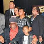 Community Leaders Honored at 6th Annual Madison Links Jazz Brunch