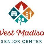 New Senior Meal Program Seeks More Seniors of Color at Meadowood Location