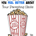 Movies That Will Make You Feel Better About Your Parenting Skills