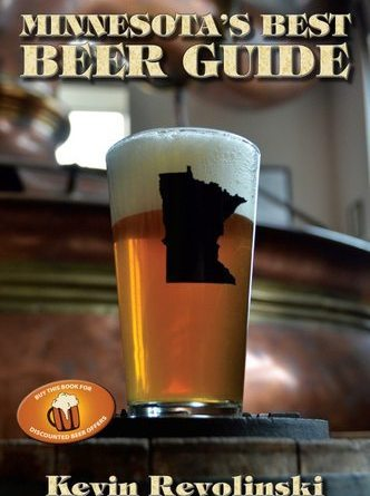 Minnesota-Beer-Guide-332x500