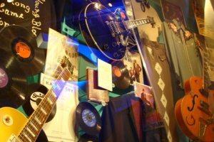 cleveland-rock-hall-of-fame