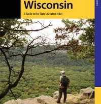 Hiking Wisconsin – A Guide to Wisconsin's Best Hiking Trails