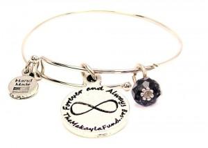 2014 Bracelet