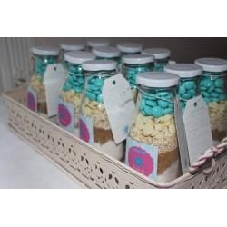 Small Crop Of Milk Jar Cookies