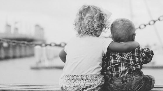 6 things to know about having a second child