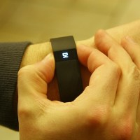 Fun Festive Gift-Giving with Fitbit Force & a Giveaway