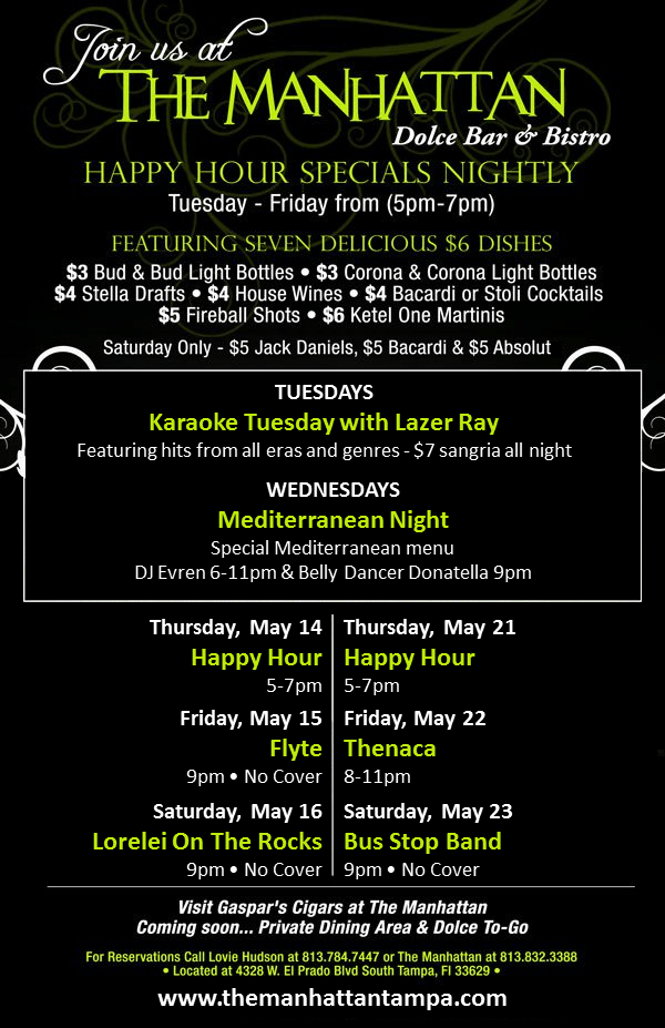 BiWeekly May 12 - 23-4