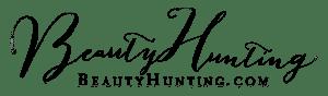 beauty-hunting-jen-logo-black1-300x88