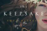 The Keepsake Cover(Medium)