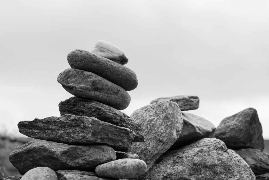 balance-335980_1920