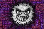 aggression-656795_1280