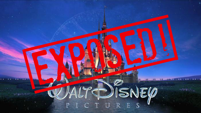 Walt_disney_pictures exposed
