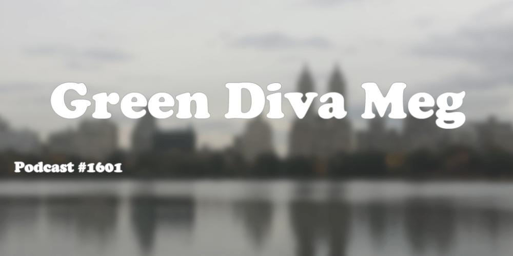 Green-Diva-Meg-The-Many-Shades-of-Green-web