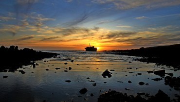 Cape Agulhas Tourism