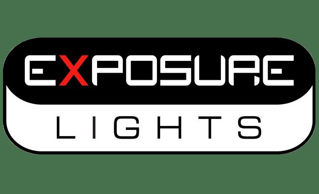 exposurelights