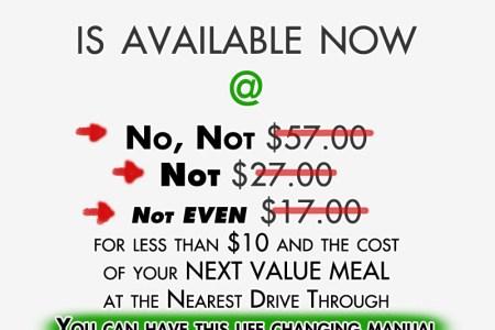 mc sales copy graphics 800 11 updated