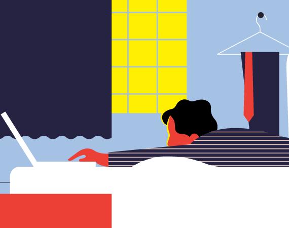 homework-cover-web