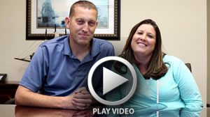Bryan and Stephanie – Rockwall Texas Real Estate Story – The Matteson Group