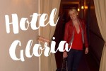 the-mayfairy-the-unexpected-hotel-feature