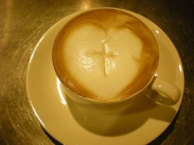 coffee_cross