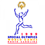 1999 Special Olympics World Summer Games, North Carolina