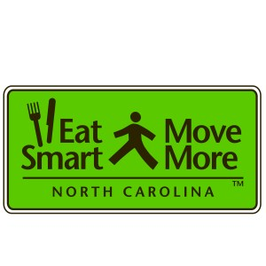 Eat Smart Move More
