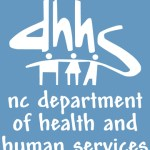 NC Department of Health and Human Services
