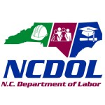 North Carolina Department of Labor