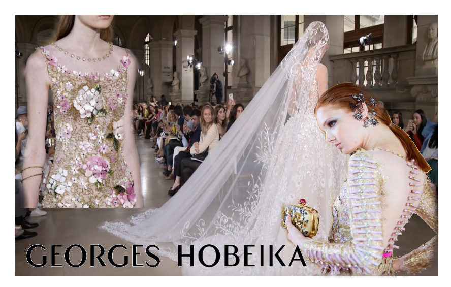 georges hobeika fall haute couture 2016