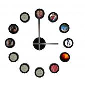 MFGifts.com DIY Clock